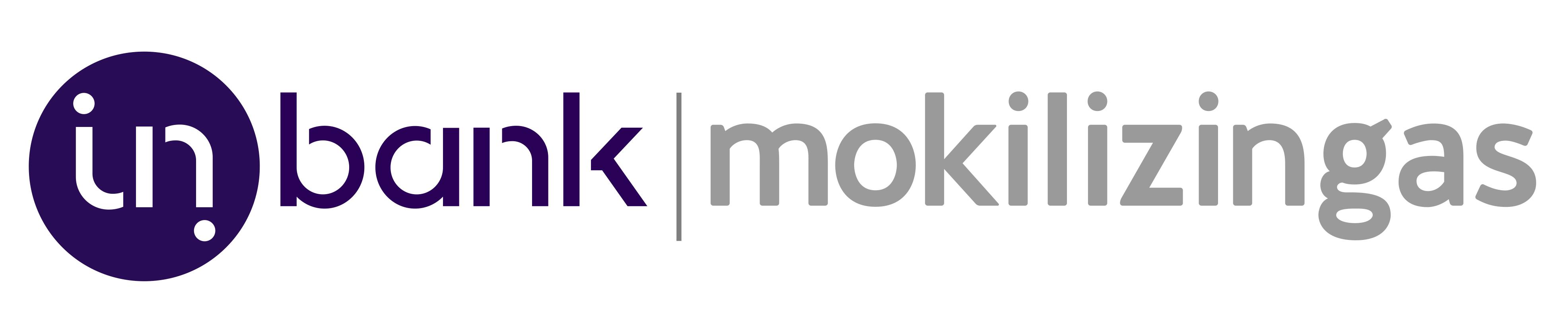 Inbank_Mokilizingas2